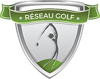 ligue golf amateur rive sud